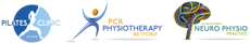 PCR Physiotherapy Retford